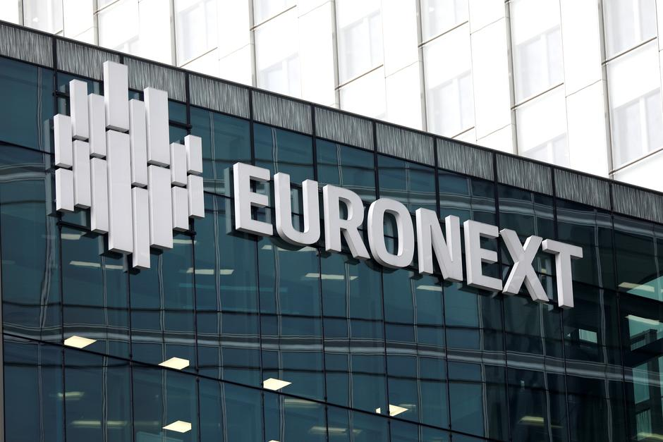 Norway Permits Euronext to Secure Oslo Bros
