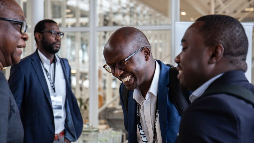Six New African Entrepreneurs Join Endeavour Initiatives